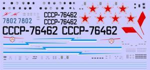 post-80-0-42895200-1425493259_thumb.jpg