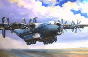 Aviation - NOUVEAUTÉS, RUMEURS ET KITS A VENIR - Page 4 Post-2606-0-47328000-1364987192_thumb