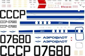 post-80-0-58381900-1428375913_thumb.jpg