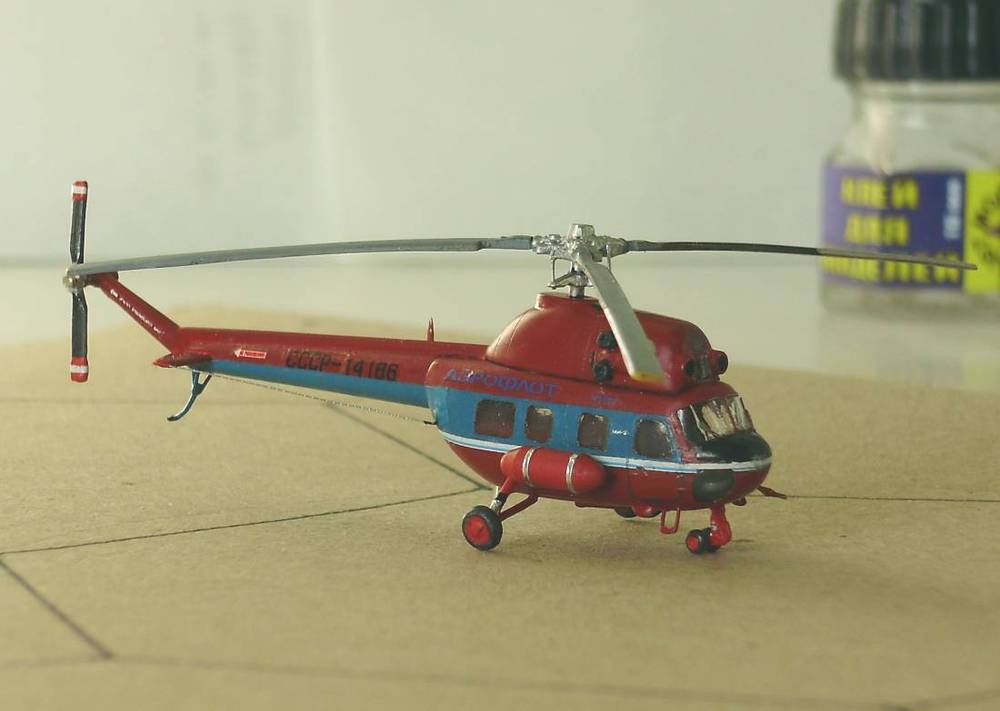 Mi-2-7.thumb.jpg.8bb95a3a5b1201fcdc9a8b575ec17fb0.jpg