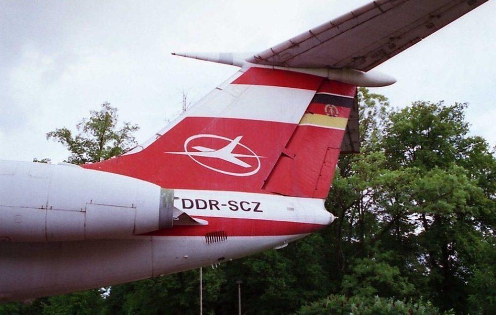 DDR-SCZ-1996-2.thumb.jpg.fb1054c969bad6a0500fefa5257ec01a.jpg