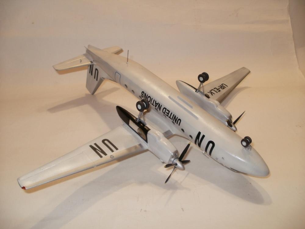 Ан-24-100 ООН (15).JPG