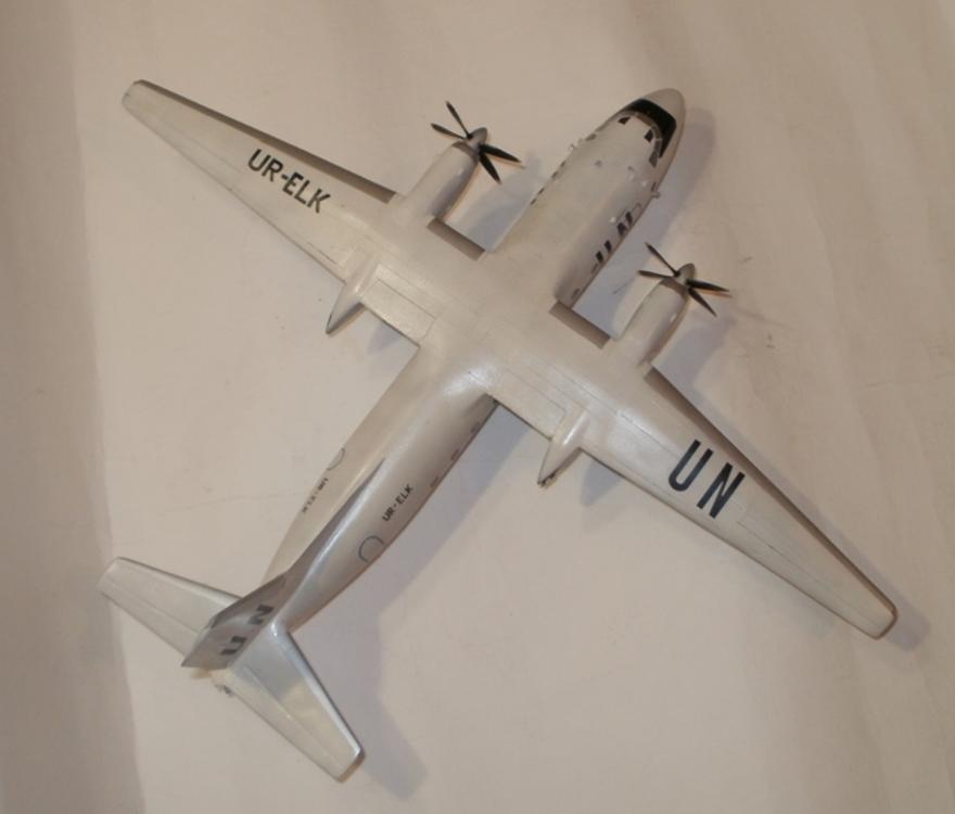 Ан-24-100 ООН (29).JPG