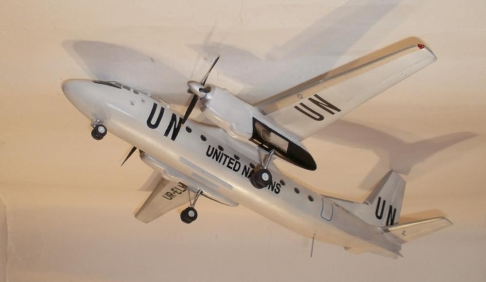 Ан-24-100 ООН (26).JPG
