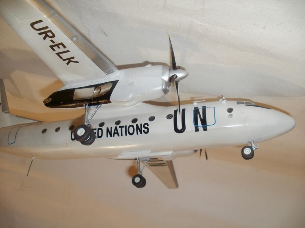 Ан-24-100 ООН (19).JPG