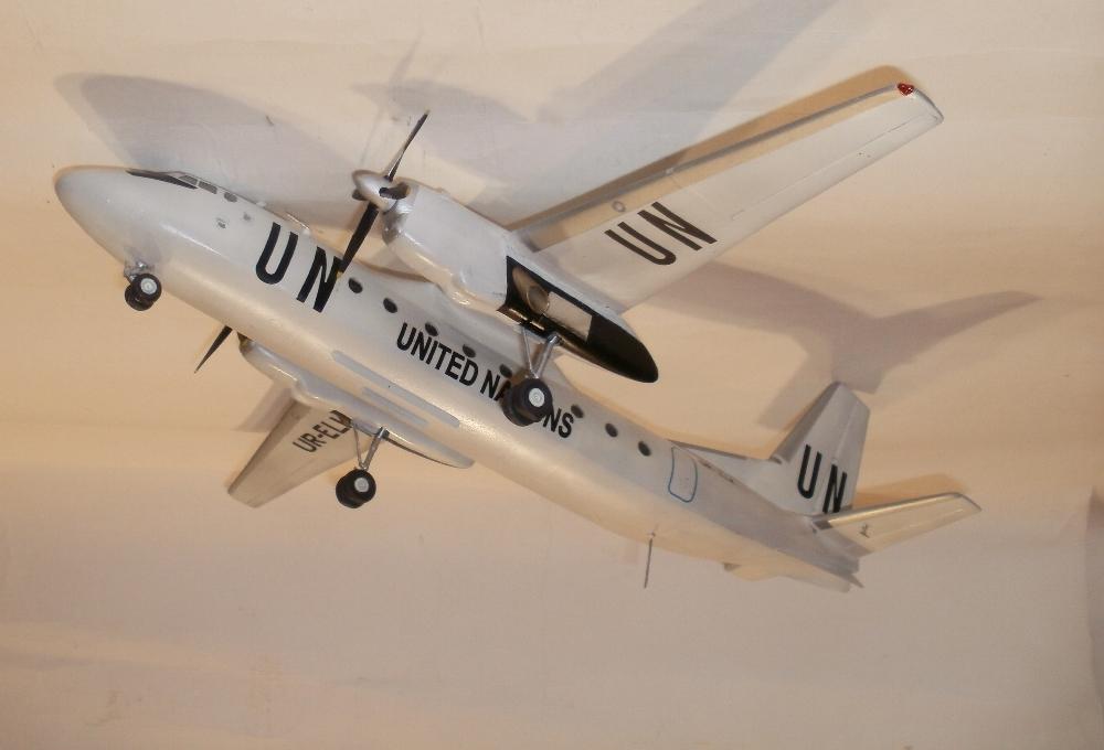 Ан-24-100 ООН (40).JPG