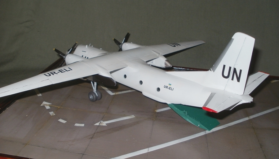 P7280035.JPG