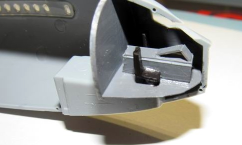 Cockpit_2.JPG