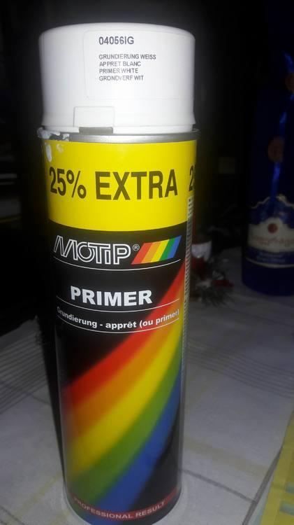 Motip_primer.jpg