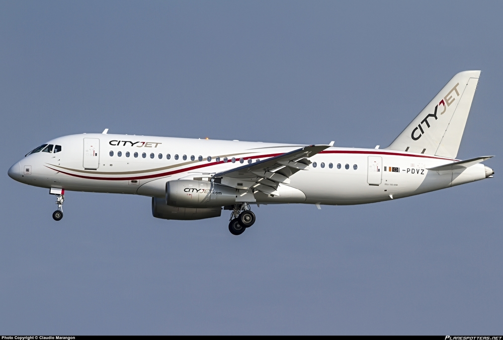 cityjet-takes-delivery-of-the-third-sukhoi-superjet-100-9861-ctyPEYQE5XxNyQpLJQm5CWEYZ.jpg
