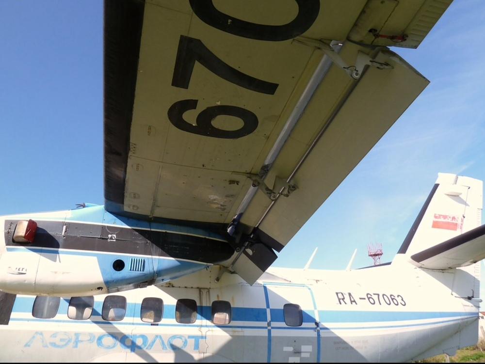 63FEF1B8-C7A7-46CF-819A-370893AEFBB7.jpeg