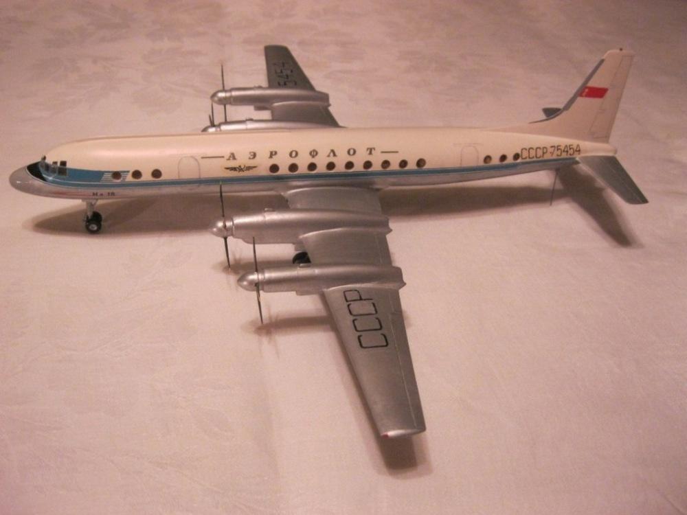 Самолеты 029.jpg