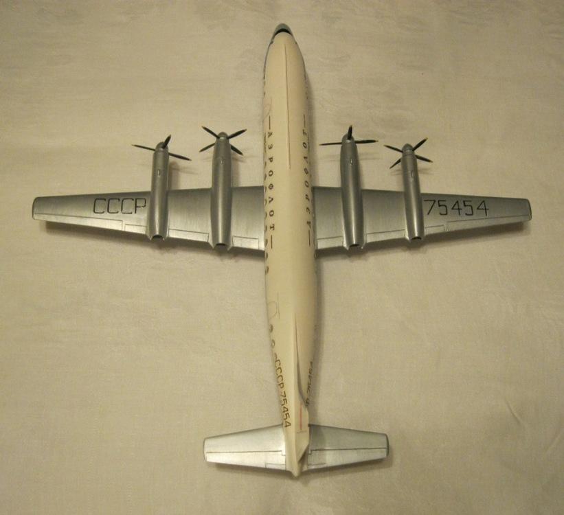 Самолеты 035.jpg