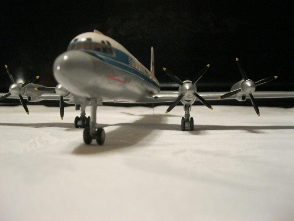 Самолеты 038.jpg