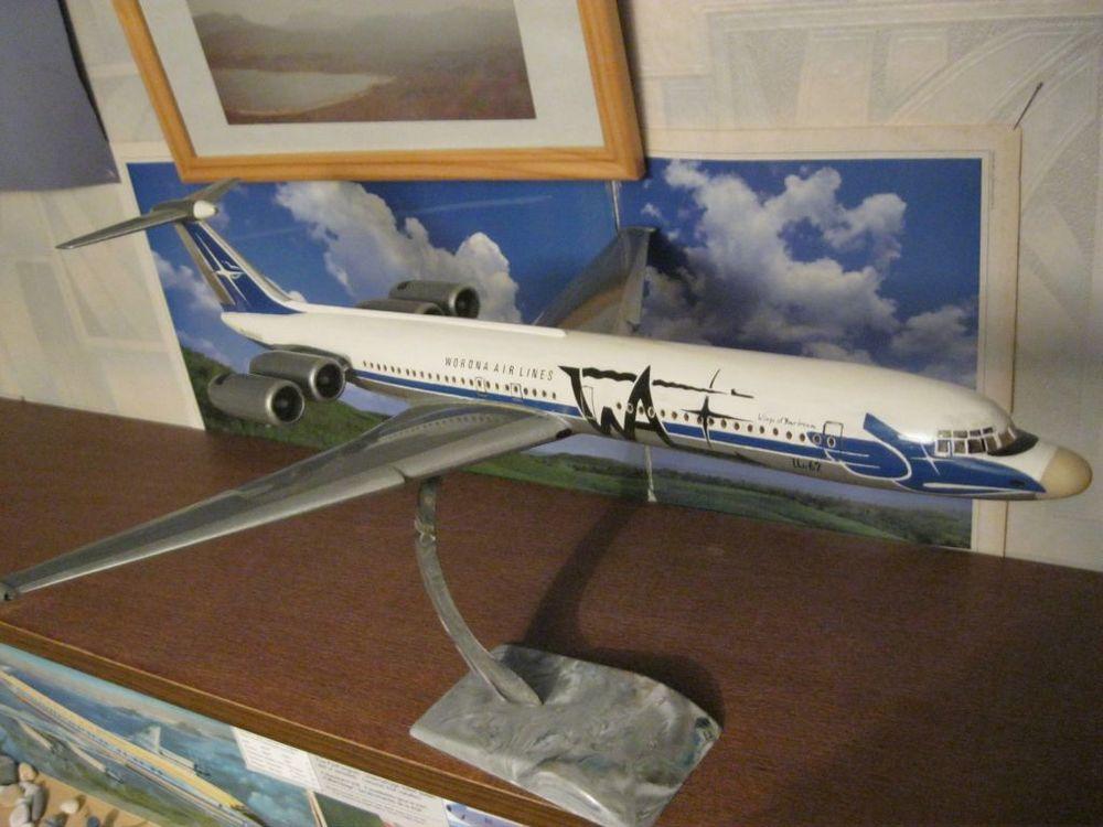 Самолеты 081-1.jpg
