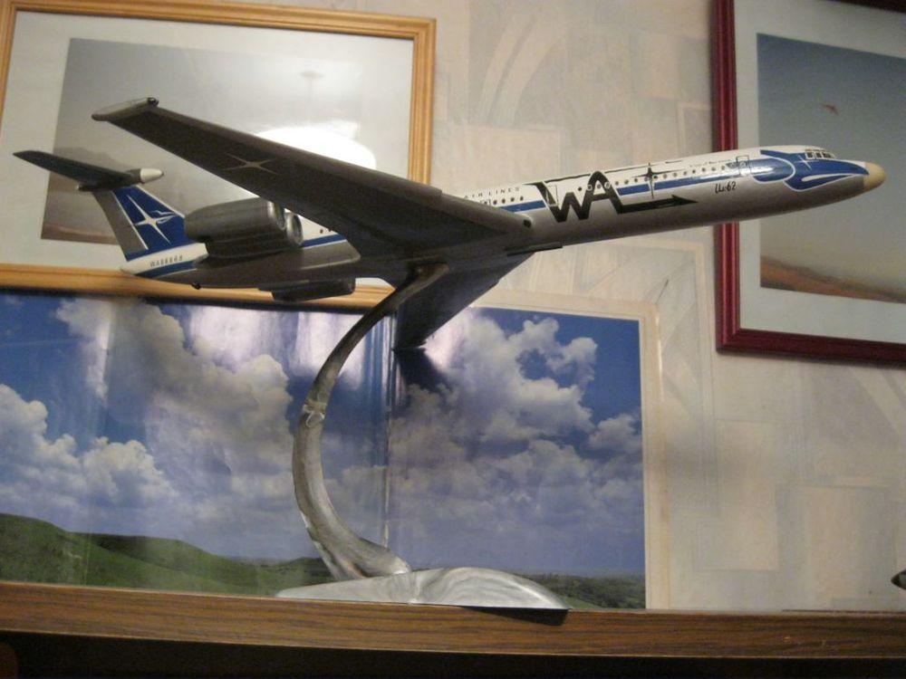 Самолеты 084-1.jpg