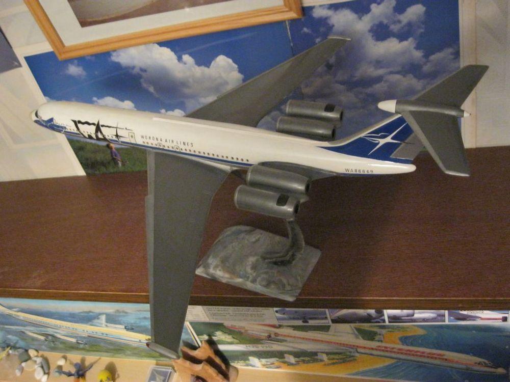 Самолеты 085-1.jpg