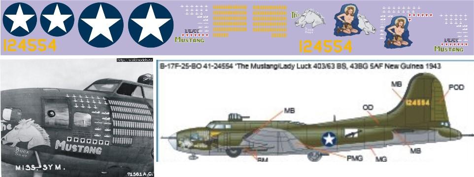 B-17  1-72  124554  - 200.jpg