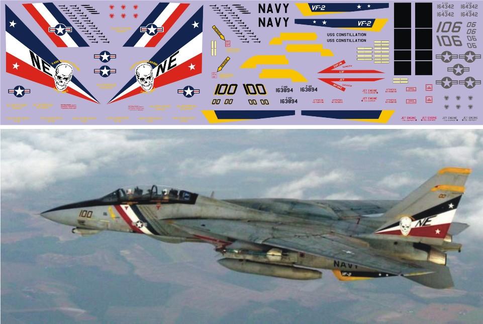 F-14D #100 1-72 - 350.jpg