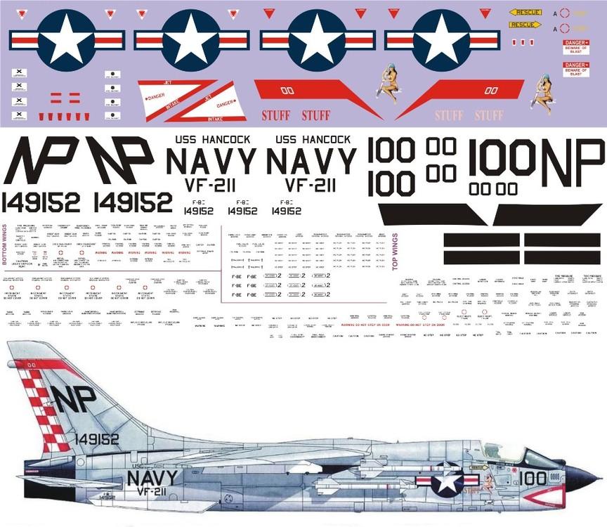 F-8E Crusader  1-48 - 600.jpg