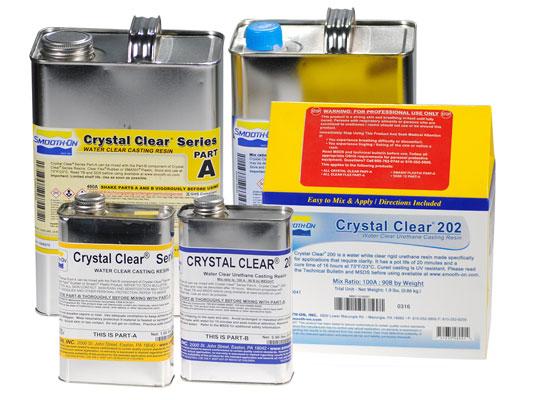 Crystal_Clear_202.jpg.61b7c38653f68da823b3185dde191d1c.jpg