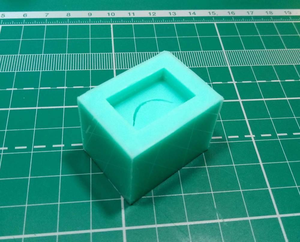 Mold.thumb.jpg.105e57e79a2c4df86f67fc1e5d4aa85f.jpg