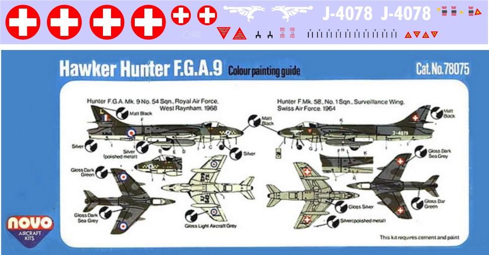 Hunter (NOVO) Swiss 1-72.jpg