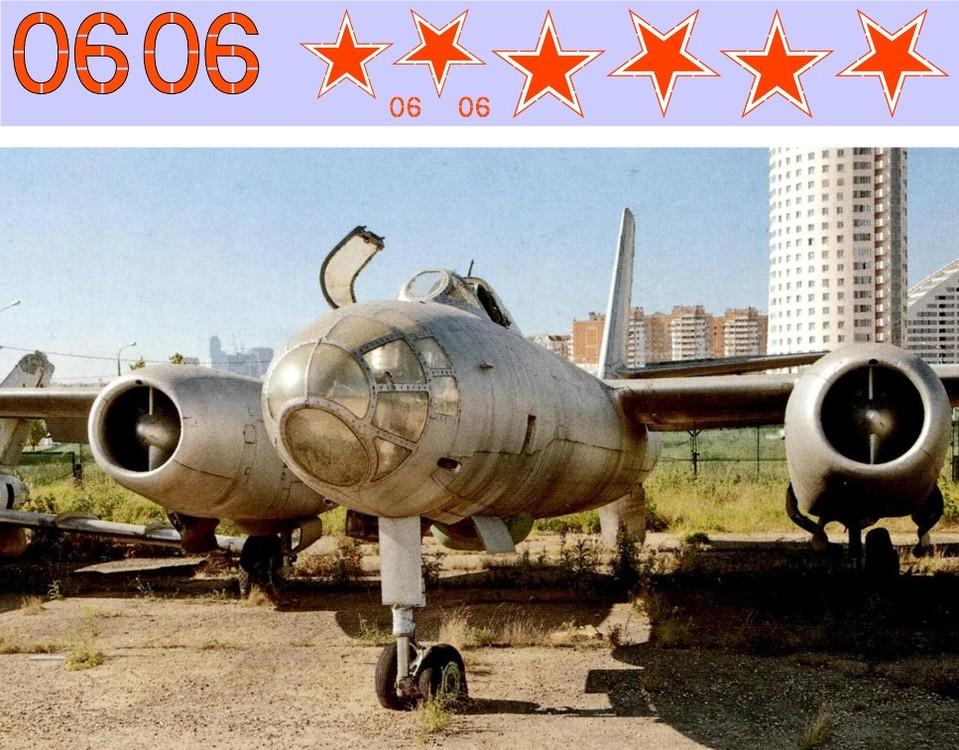 Ил-28 (06кр) 1-48.jpg