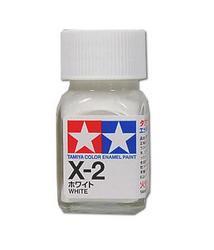 X-2_enamel.jpg.352c0715506c4f4e18404eeabec242d3.jpg