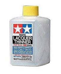 lacquer-thinner.jpg.3be16867dc4ead0d731b56649b23a33e.jpg