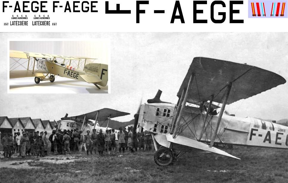 Breguet 14  1-72.jpg