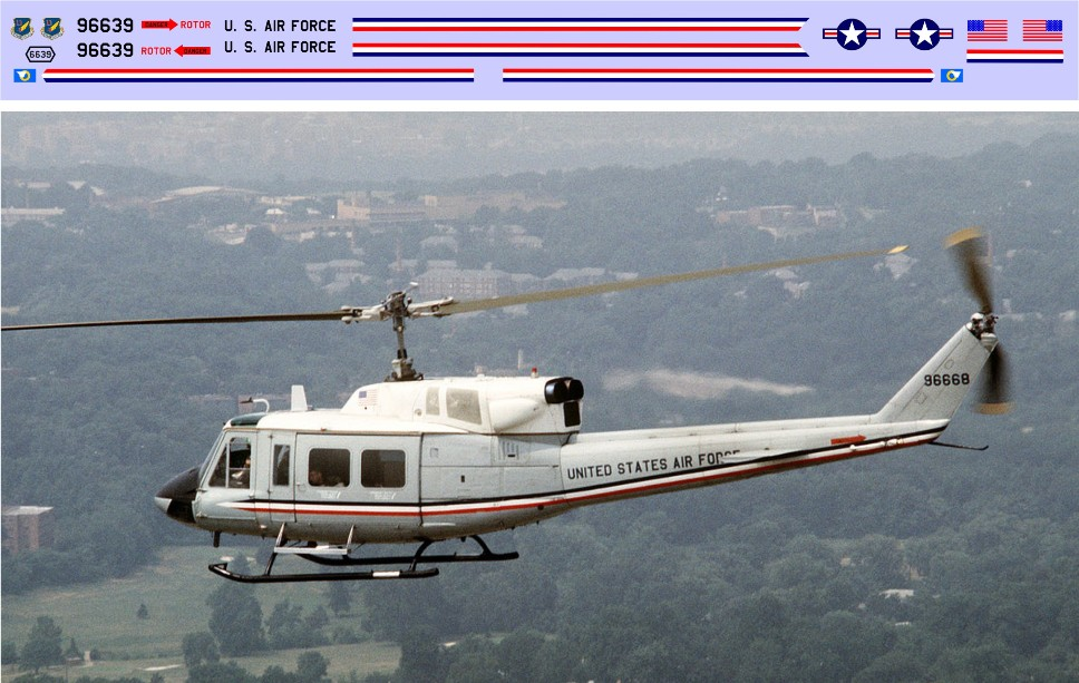 UH-1N USAF 1-72.jpg