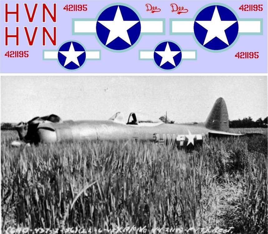 P-47 Dee 1-48.jpg