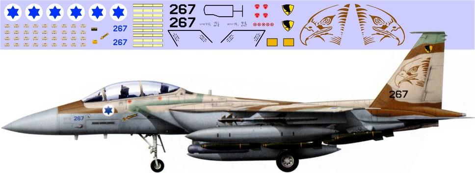 F-15 Israel 1-72 (267).jpg