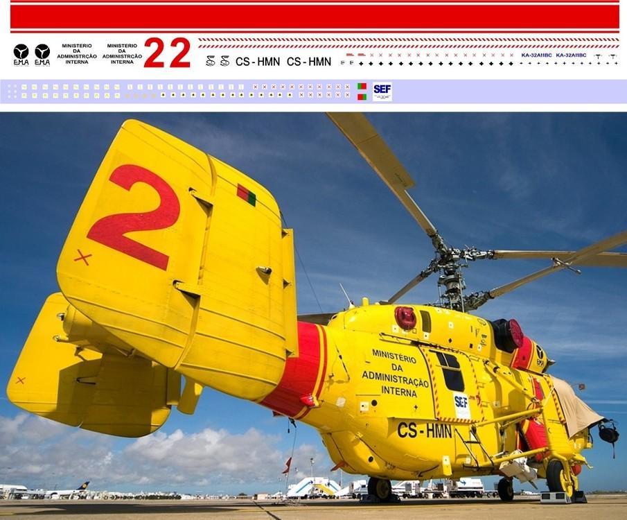 Ка-32А11ВС 1-72.jpg