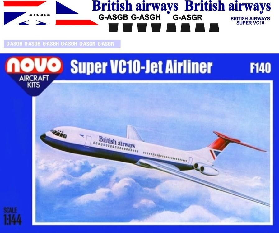 VC-10  NOVO 1-144.jpg