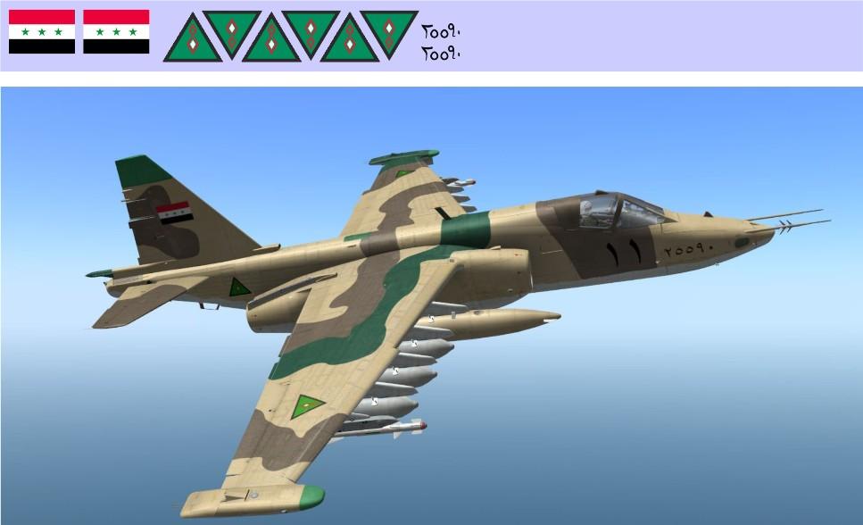 Су-25 Иракские ВВС 1-48.jpg