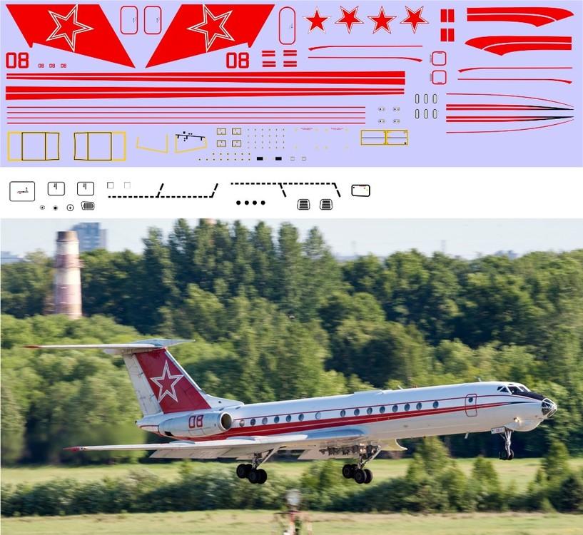Ту-134Ш (08) база Шагол 1-144.jpg