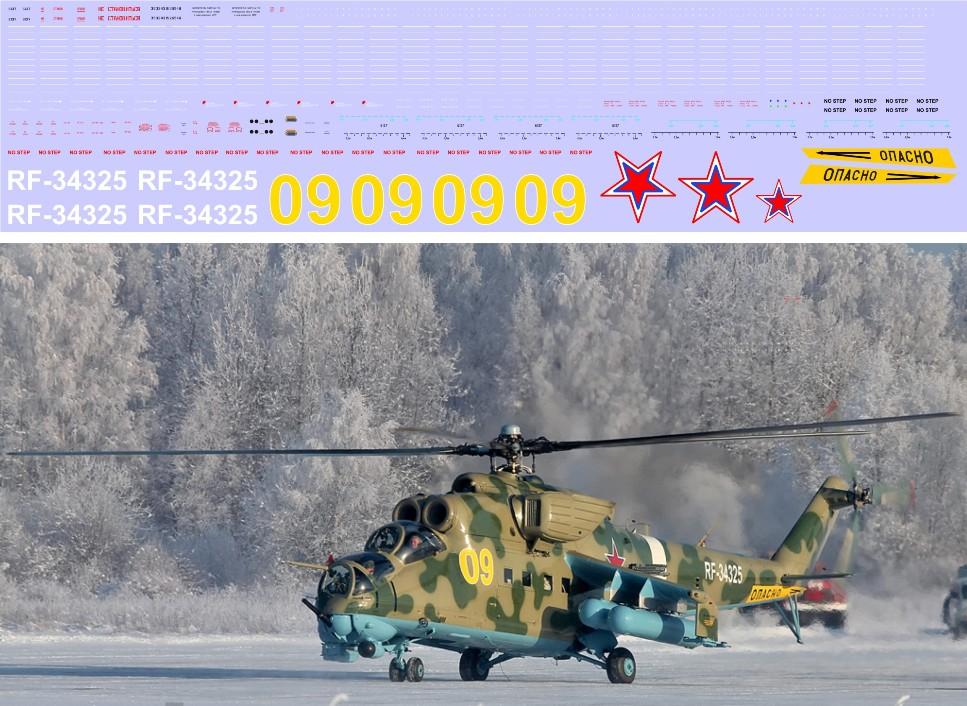 Ми-24В RF-34325  1-72.jpg