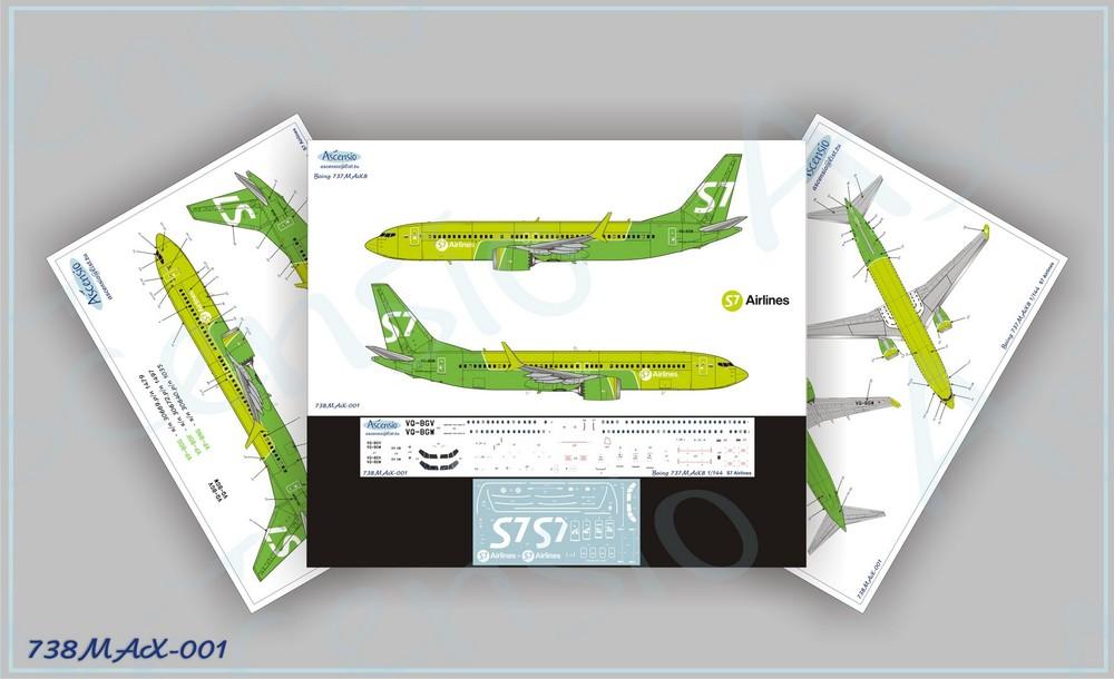 738MAX-001.thumb.jpg.1b61c98978cdb5568d640f4d4d72a923.jpg