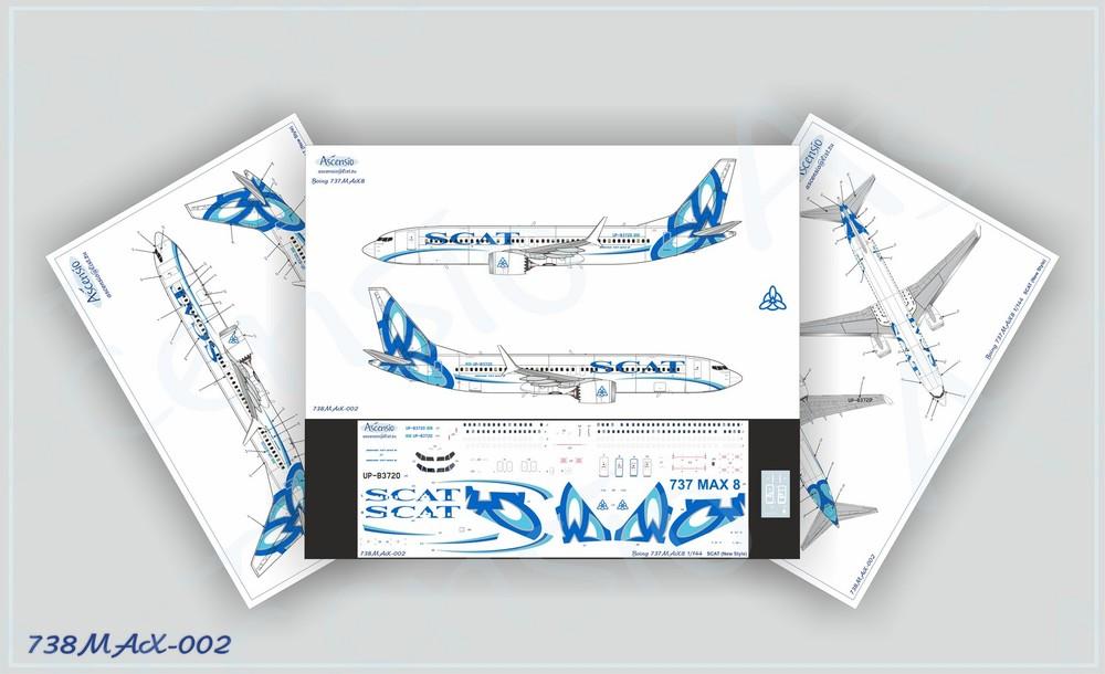 738MAX-002.thumb.jpg.38e7e01b500d9923058c076e4e524a00.jpg