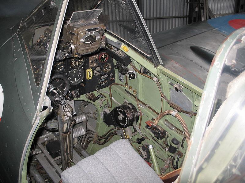F80FFEB2-266B-4163-BE33-38B245CFE8A5.jpeg