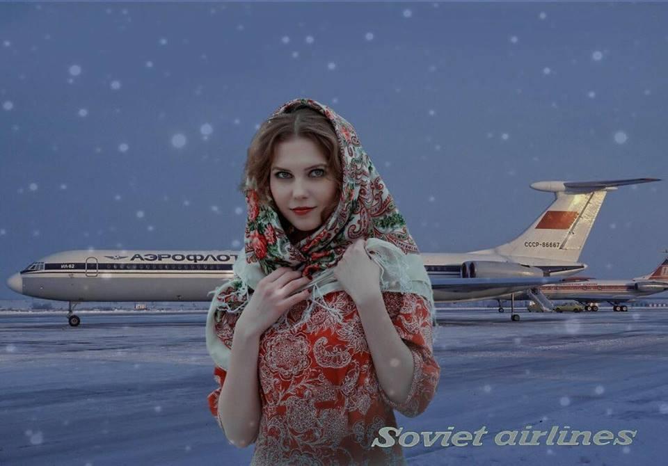 aeroflot.jpg.f34725d1df2623532c3651f93a669e8f.jpg