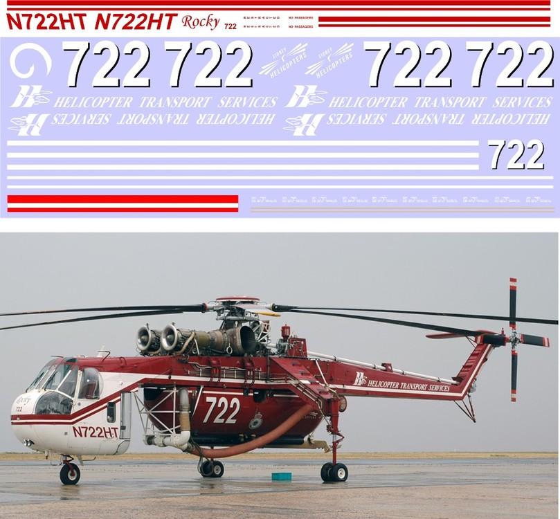 CH-54 Sikorskiy 1-72.jpg
