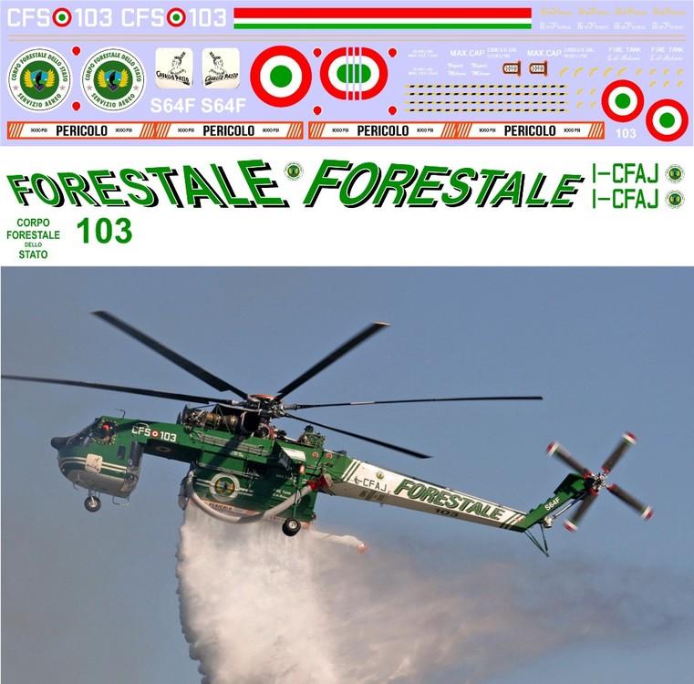 CH-54  green  1-72.jpg