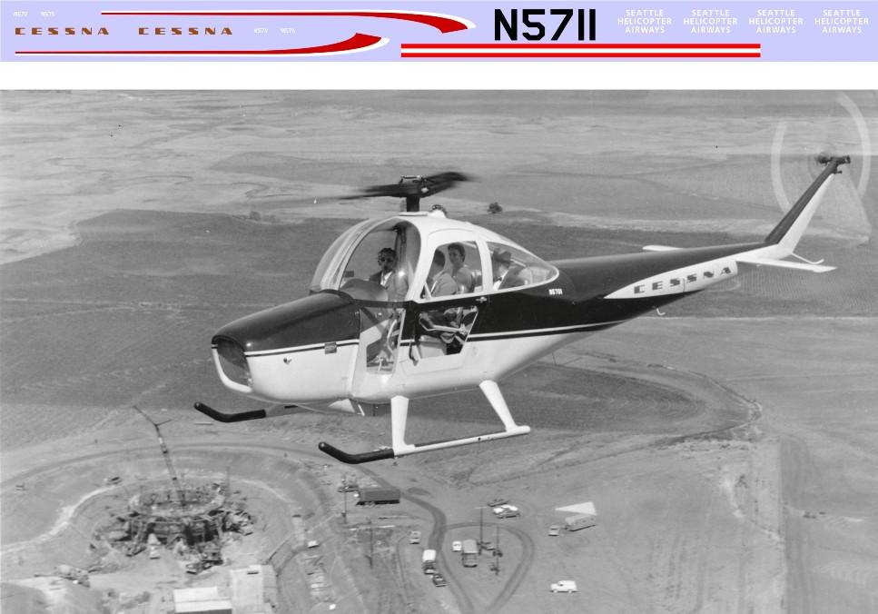 CESSNA  YH-41 Seneca  1-72.jpg