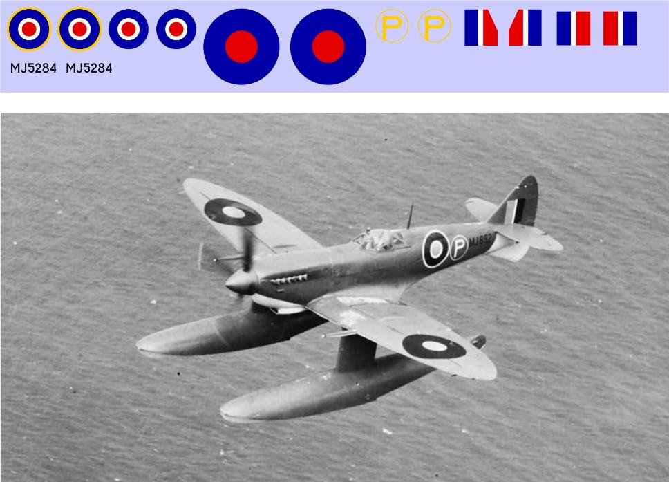 Spitfire Mk.IX float 1-72.jpg