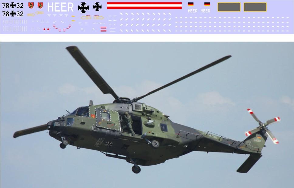 NH-90 1-72 Germany.jpg