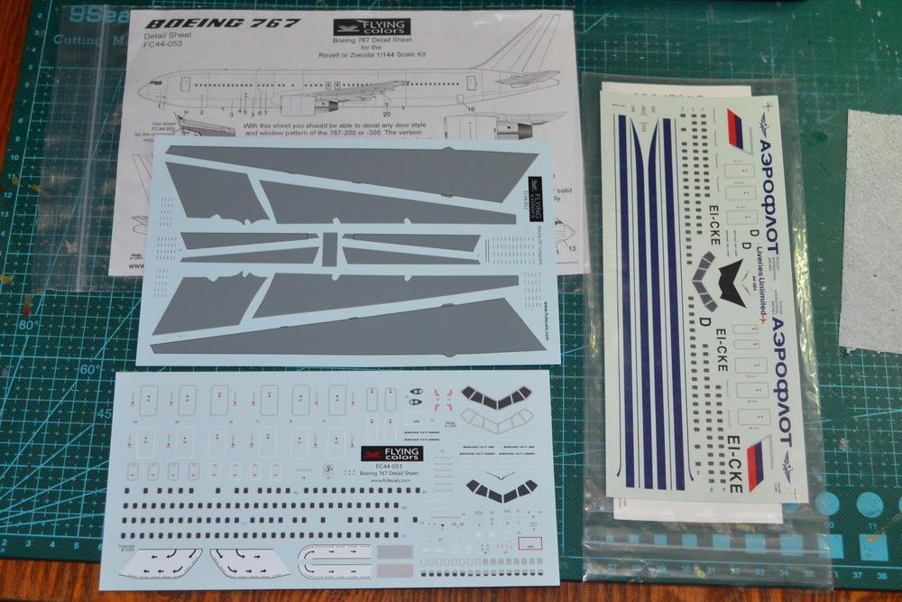5bf128c8597ca_Boeing_767-300_.thumb.JPG.a85197c3f42e2b236942e8e986d947f2.JPG