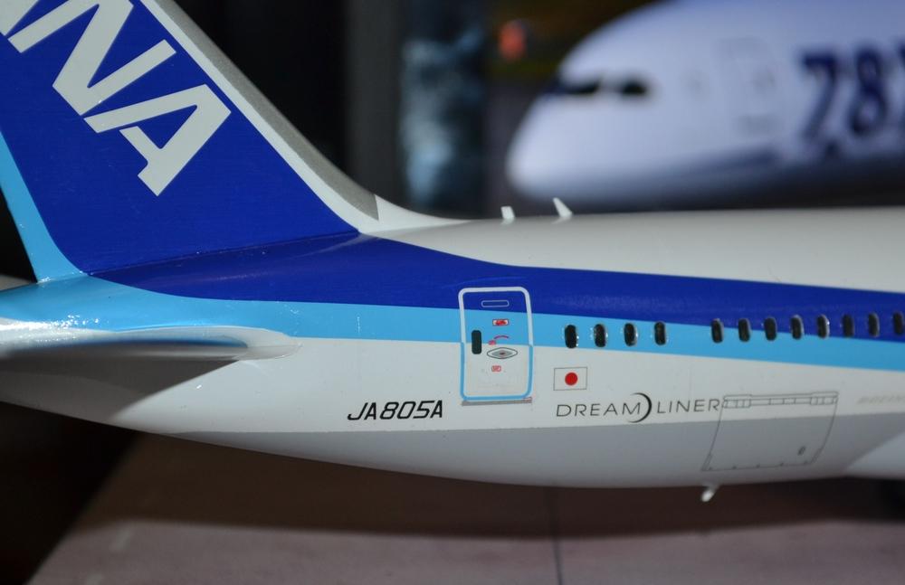B-787-8_ANA_16_09.18-7.thumb.JPG.31e8a71779f731f294e9b0954690c7b7.JPG